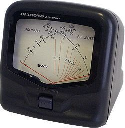 diamond-sx-20c